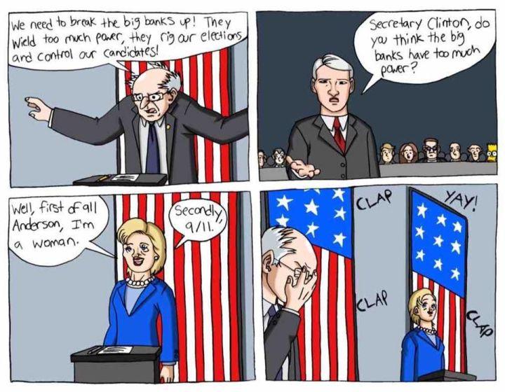 how Clinton beat Bernie.jpg