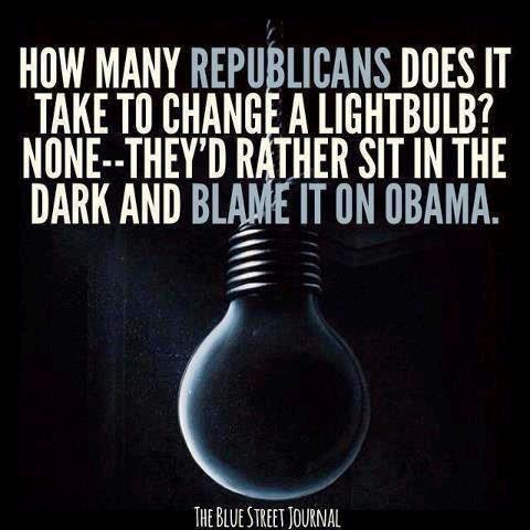 how-many-republicans-does-it-take-to-change-a-lightbulb