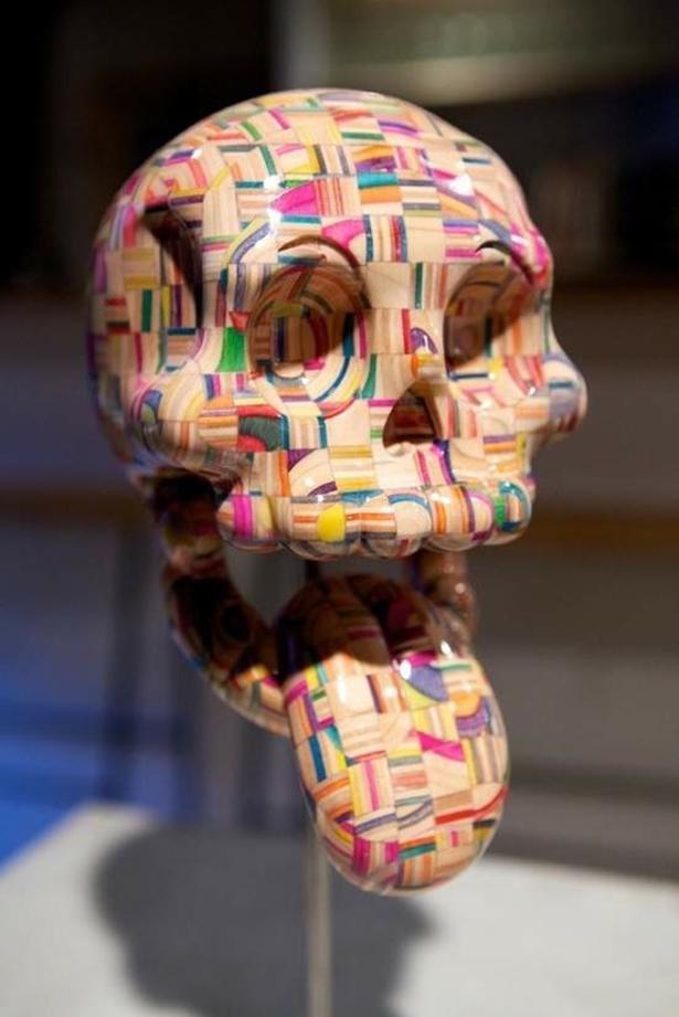 skull-ss