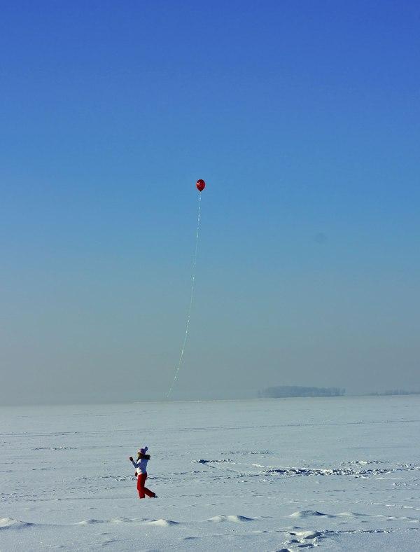 snowscape balloon.jpg