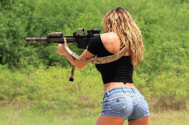 sweet ass on an empty shooter.jpg