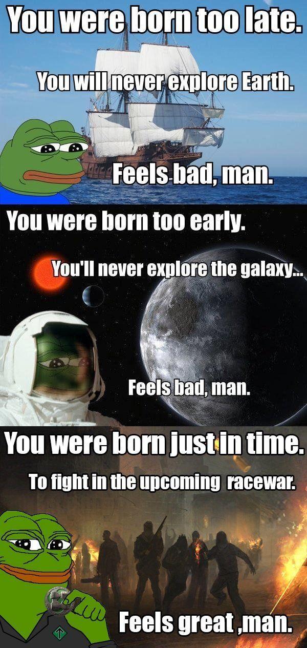 you were born too late.jpg