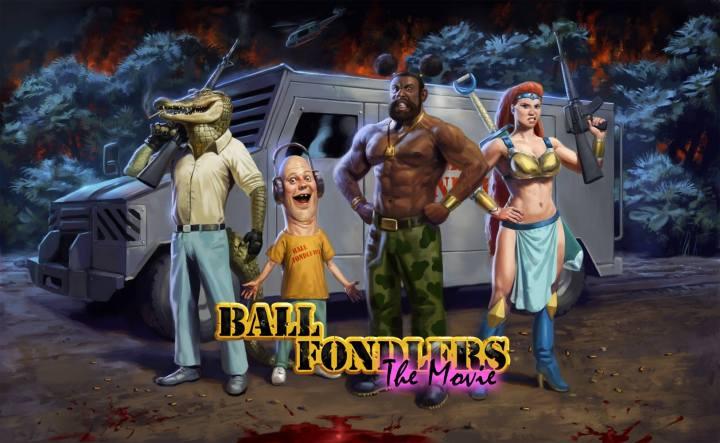 Ball Fondlers- The Movie.jpg