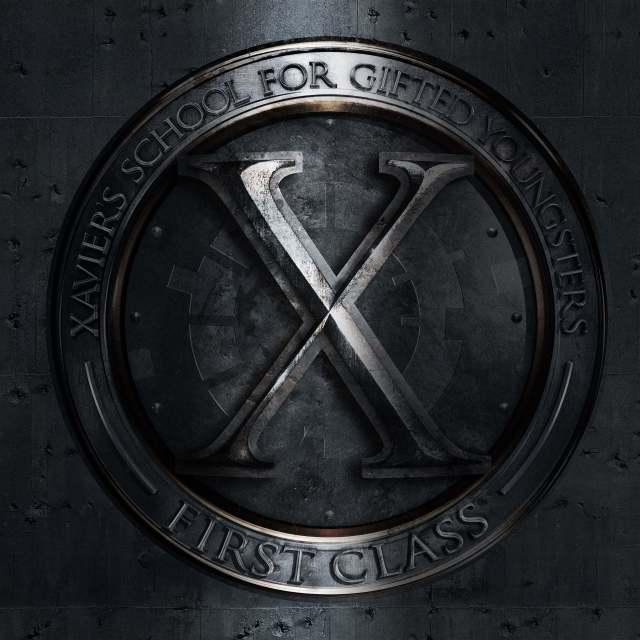 First Class logo.jpg