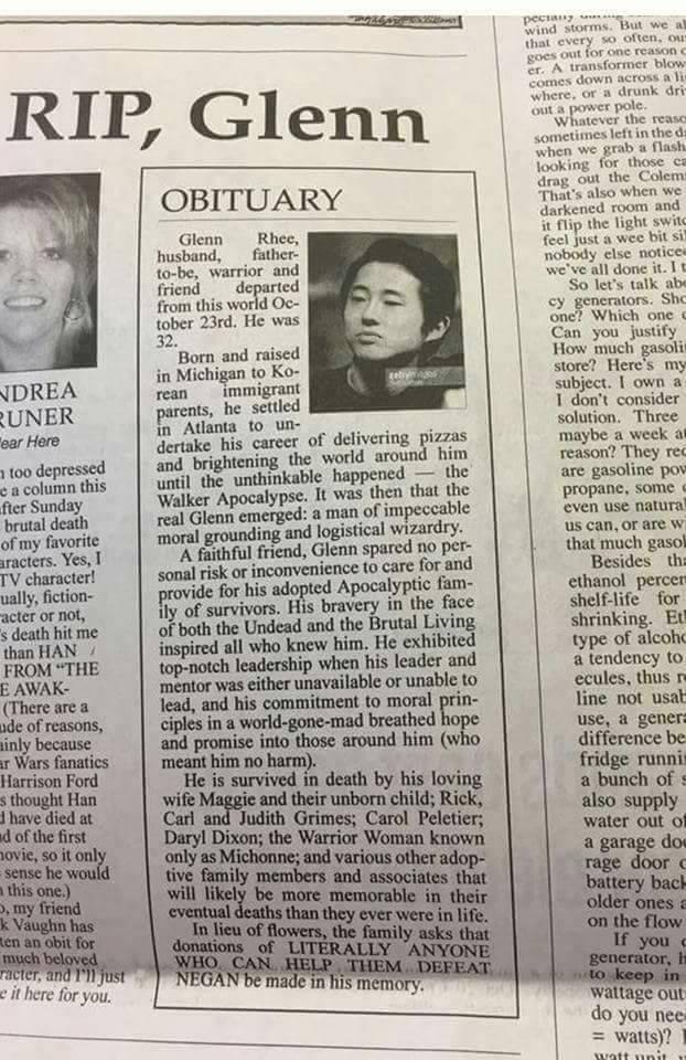 RIP, Glen.jpg