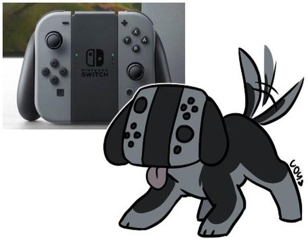 Switch dog.jpg