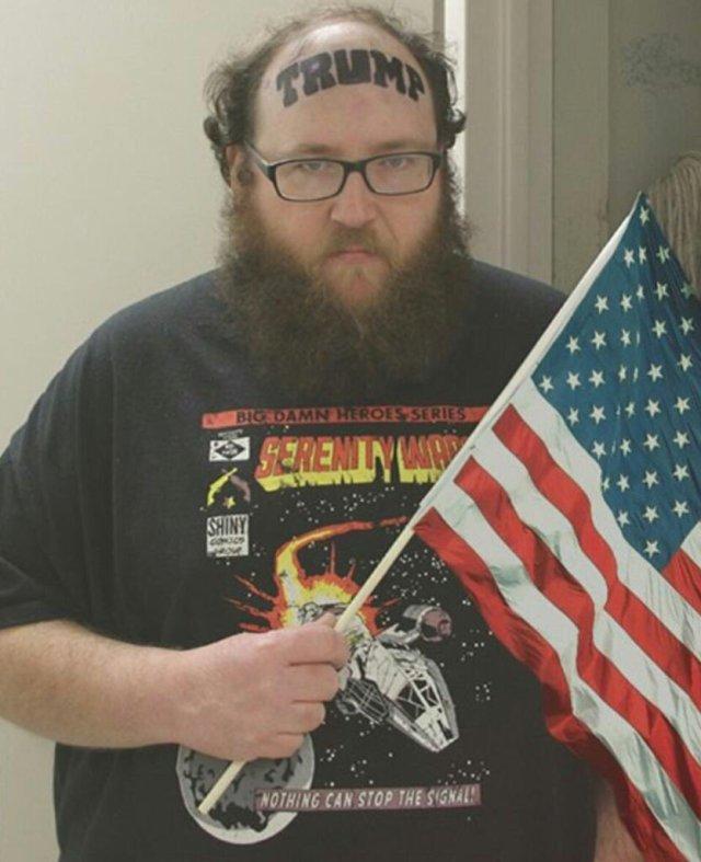 Tattooed Trump Supporter.jpg