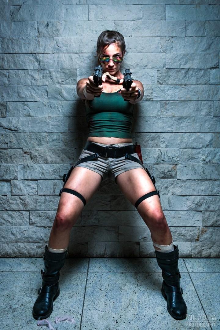 Tomb Raider is ready for open legged combat.jpg