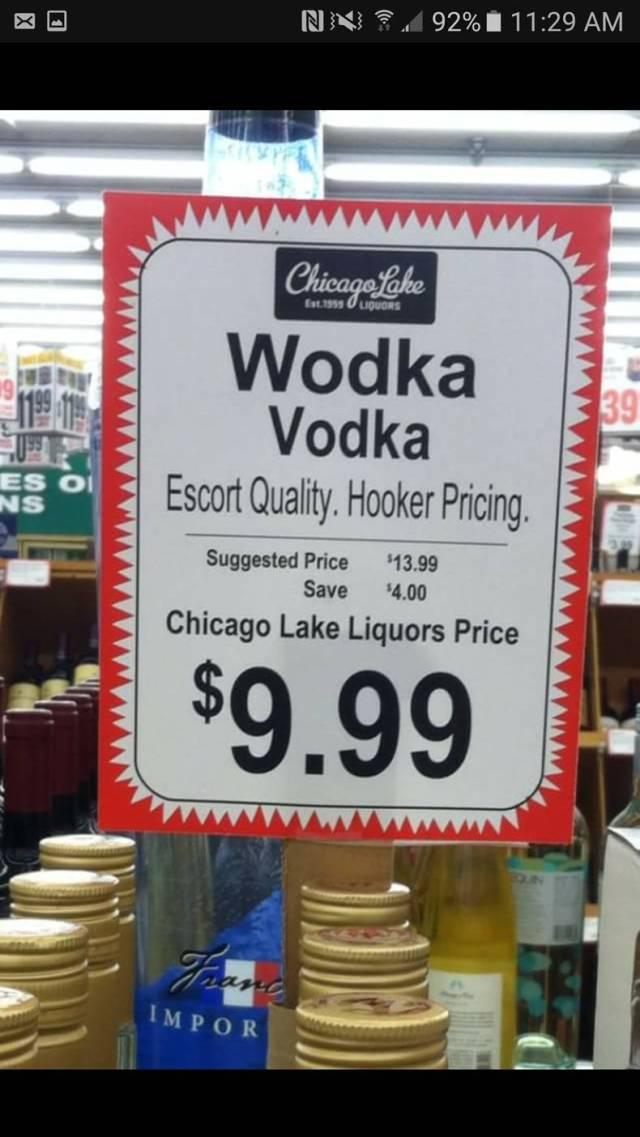 Wodka Vodka.jpg