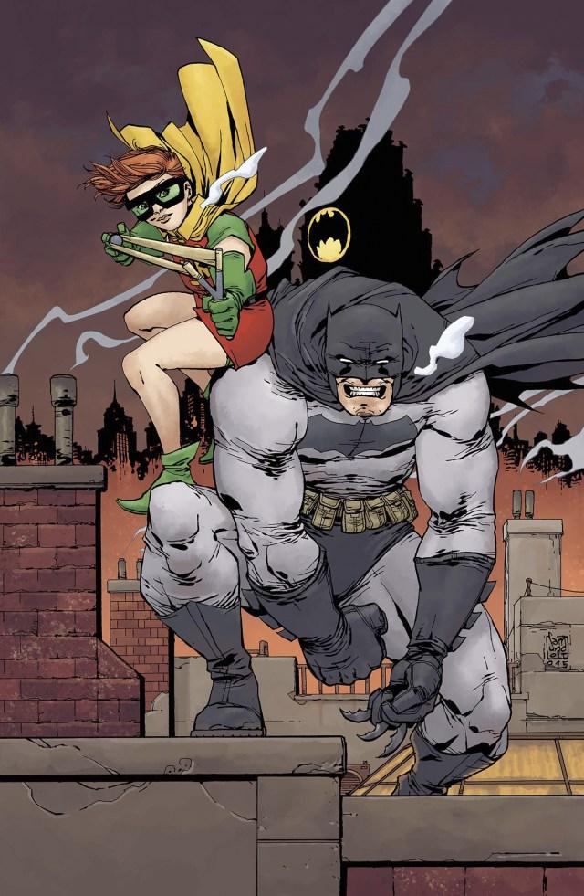 batman and robin - master race.jpg