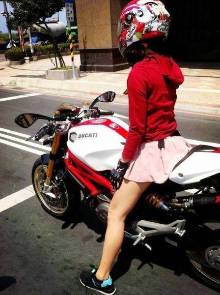 bike-daily_picdump_1316_640_76