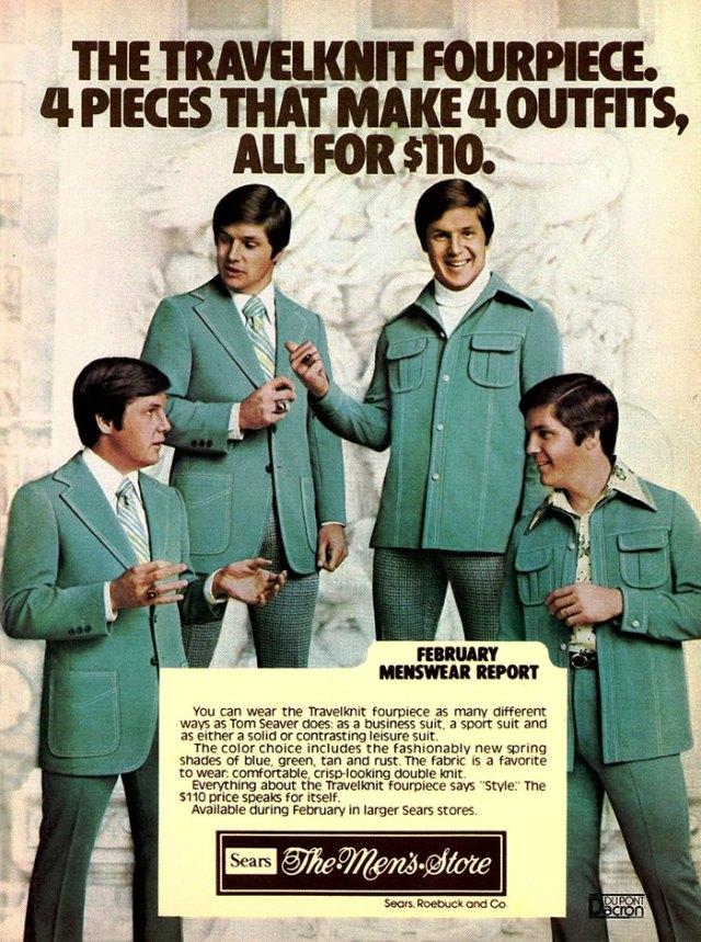 funny-1970s-mens-fashion-15-58088339b295e__700