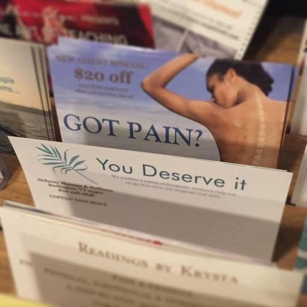 got pain.jpg