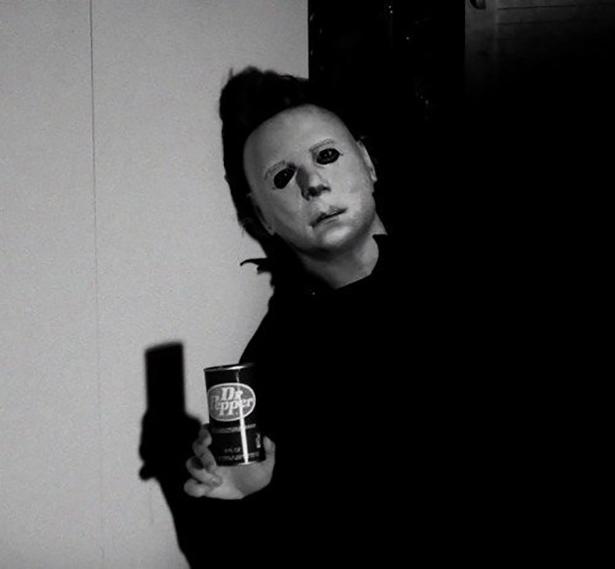 halloween-45656