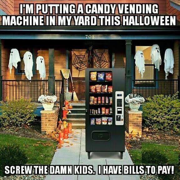 halloween vending machine.jpg