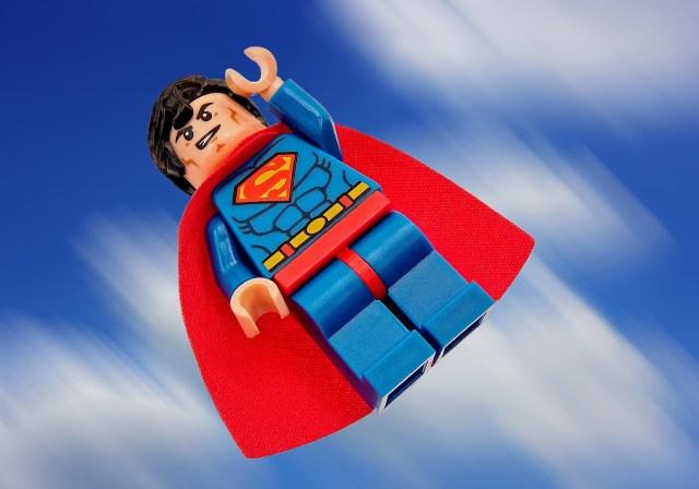 lego superman in motion.jpg
