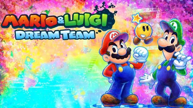 mario and luigi - dream team.jpg