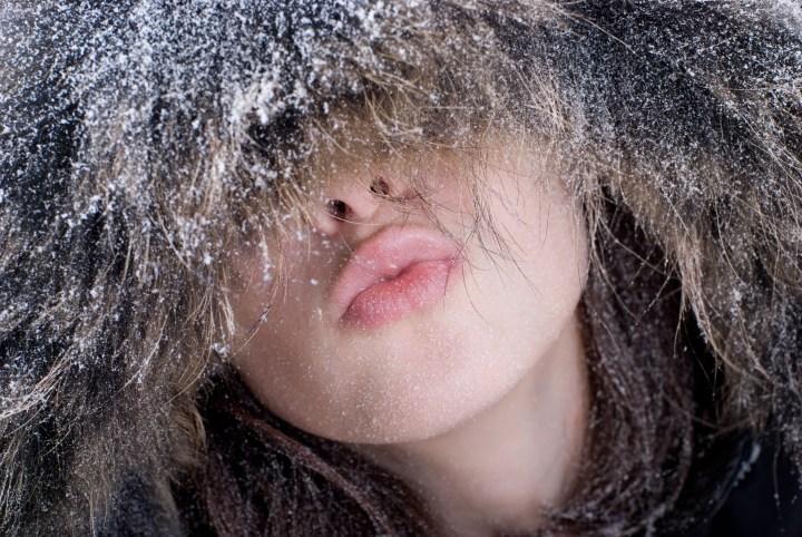 snow kisses.jpg