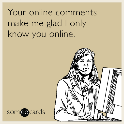 your online comments.png