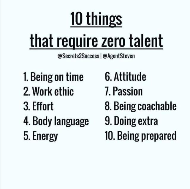10 things that require zero talent.jpg
