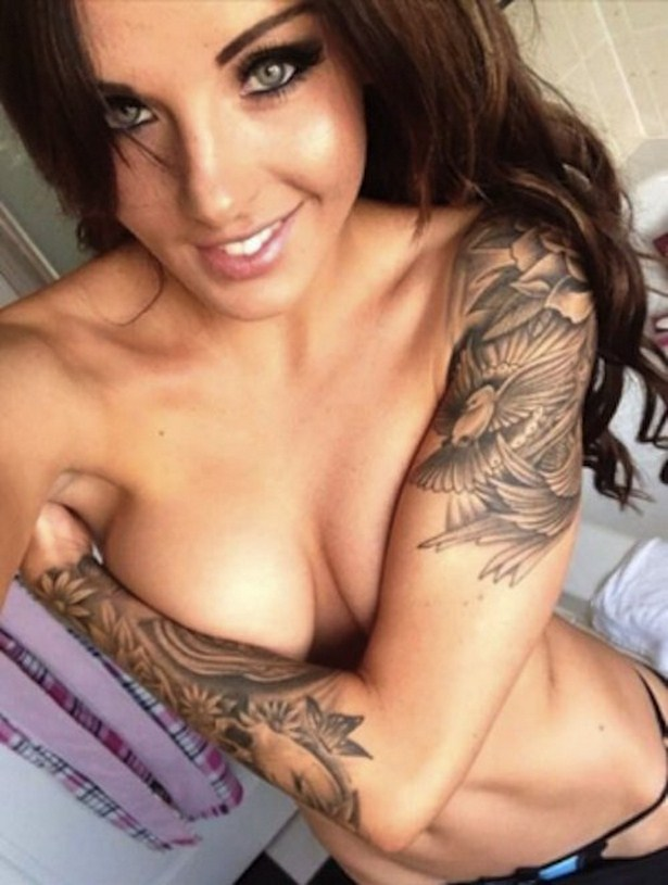 girls-with-tattoos-20