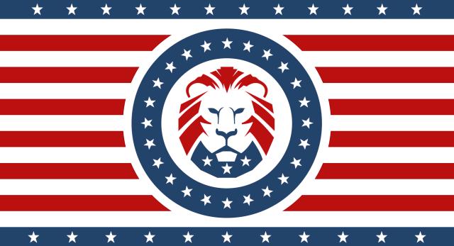 MAGA Logo wallpaper.png