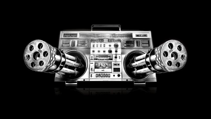 Machine Gun Music.jpg