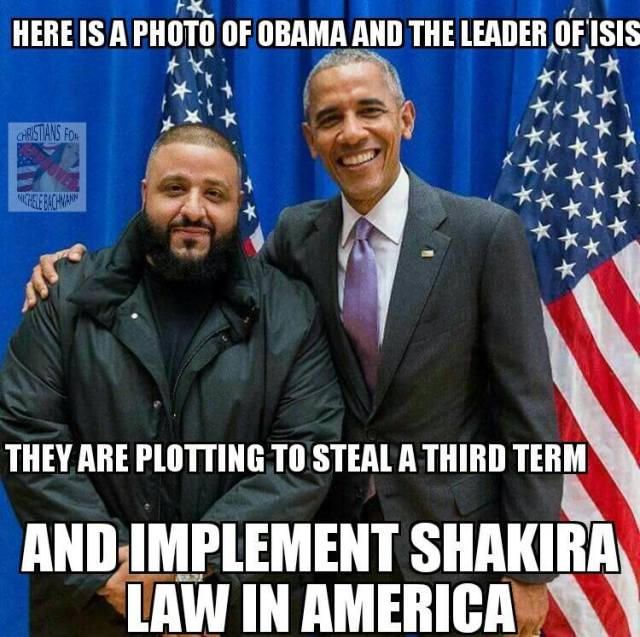Obama and the Leader of ISIS.jpg