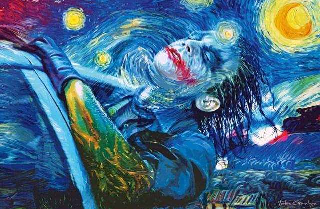 Painted Joker.jpg
