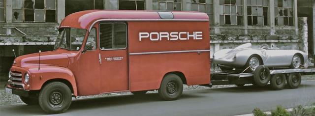 porsche-598745_511421408904743_843921318_n
