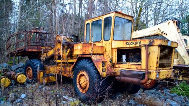 Rusted Machine.jpg