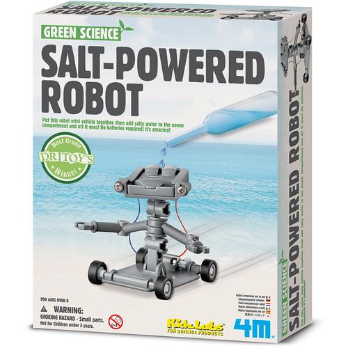 Salt-Powered Robot.jpg