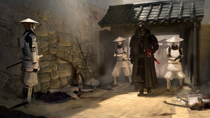 Star Wars Vader Samurai.jpg