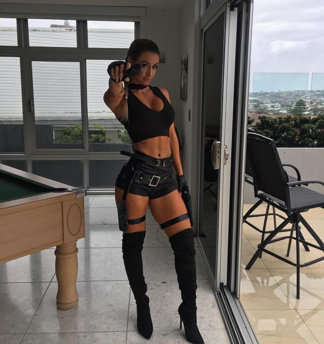 Steph Pacca as Lara Croft.jpg