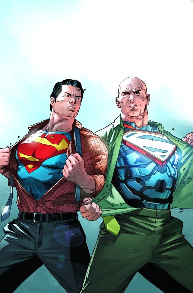 Superman vs Super Lex from Action Comics 967.jpg