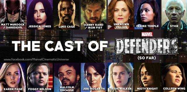 The Cast of the Defenders.jpg
