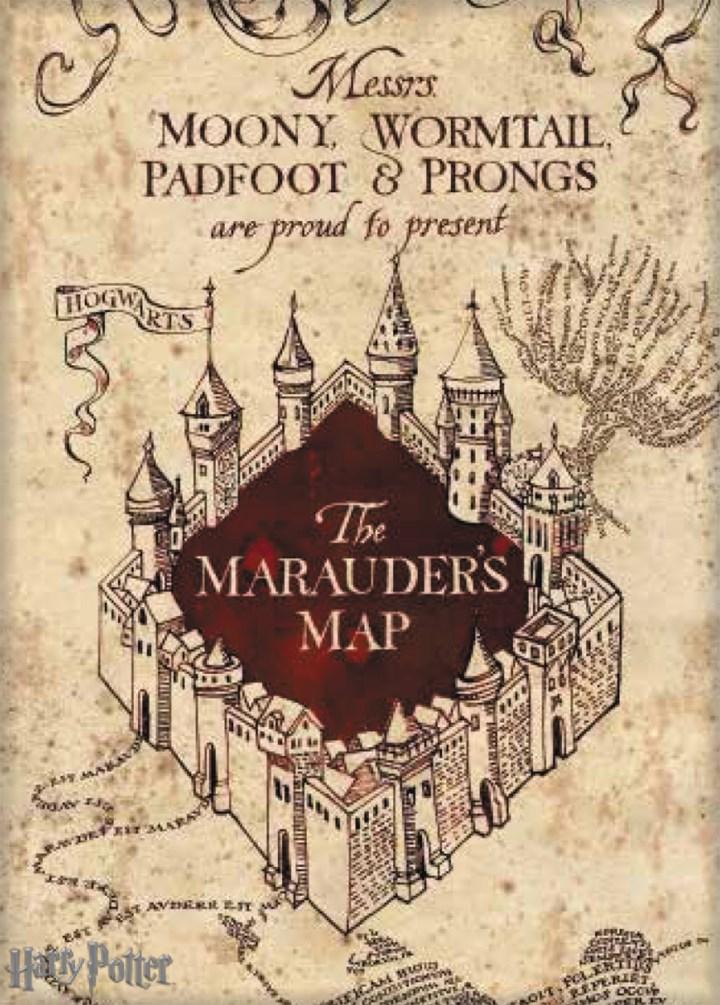 The Marauder's Map poster.jpg