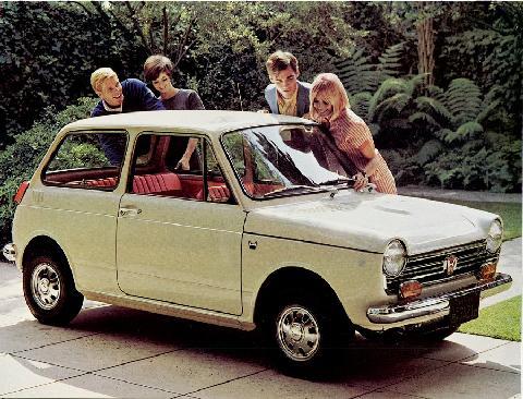 comp-1967-honda-600