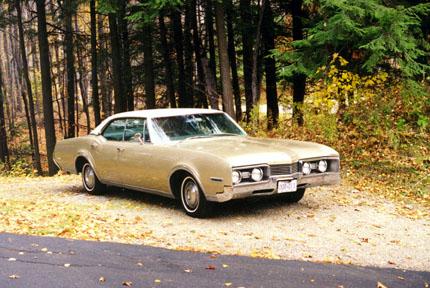 full-1967-olds-delmont-88