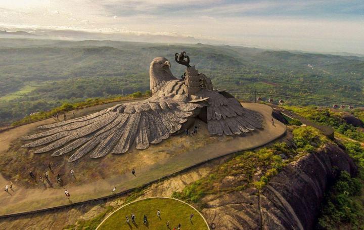 jatayu national park.jpg