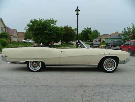 luxury-1967-buick-electra-225