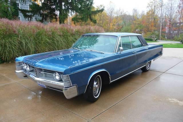 luxury-1967-chrysler-new-yorker