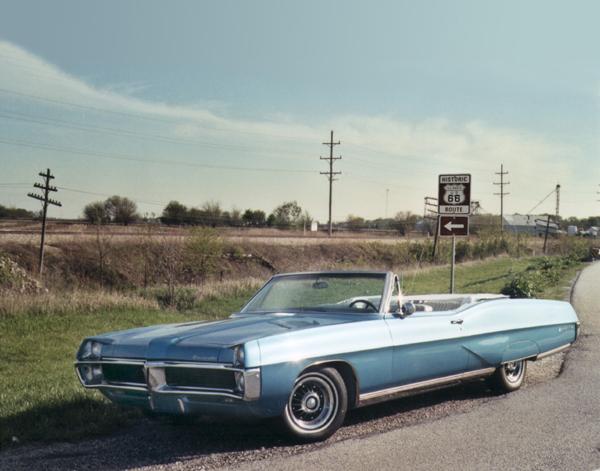 luxury-1967-pontiac-bonneville-conv