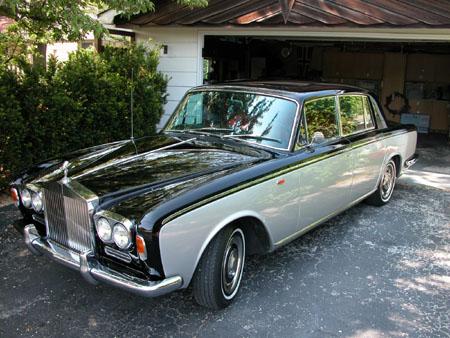 luxury-1967-rolls-royse-silver-shadow