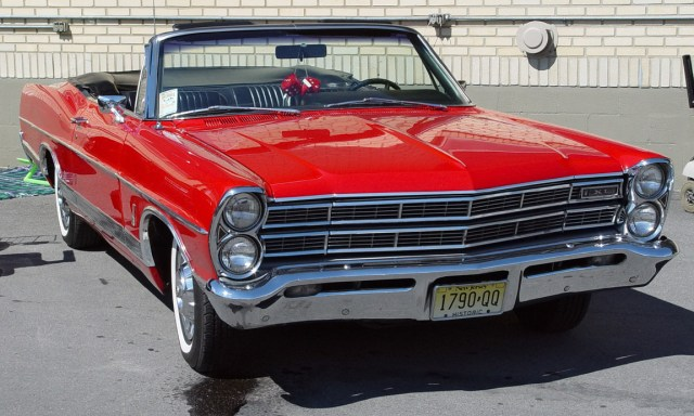 muscle-1967-ford-galaxie-500-xl-390-convertible