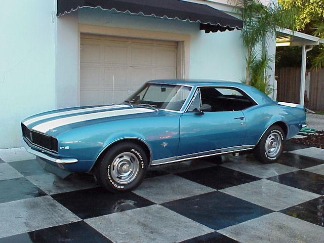 pony-1967-chevrolet-camaro-rs