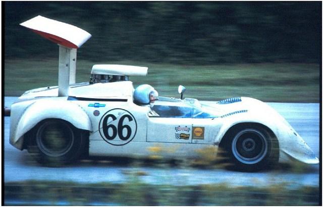 race-1967-chaparral-2g