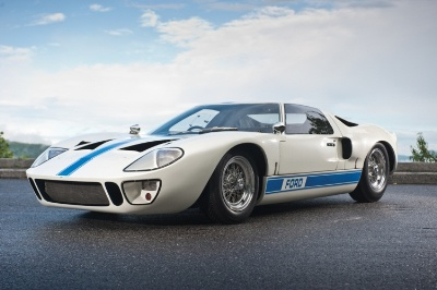 race-1967-ford-gt40
