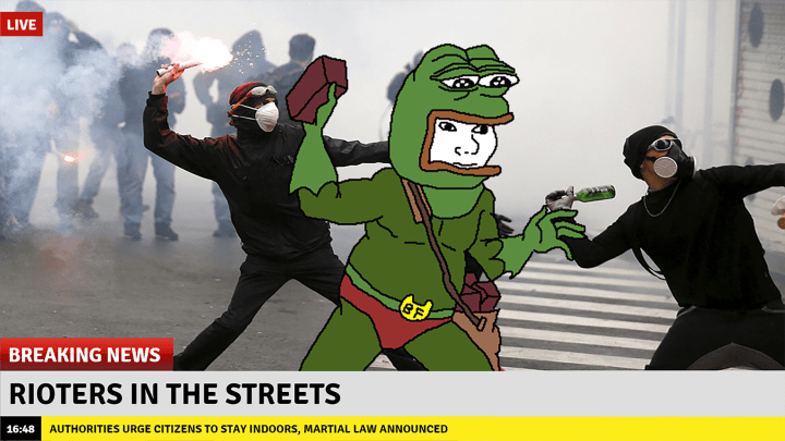rioters in the streets.png