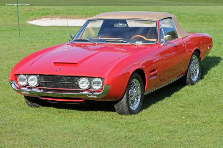 super-1967-ghia-450-ss